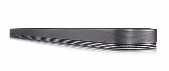 LG-AudioSJ9-1024x431