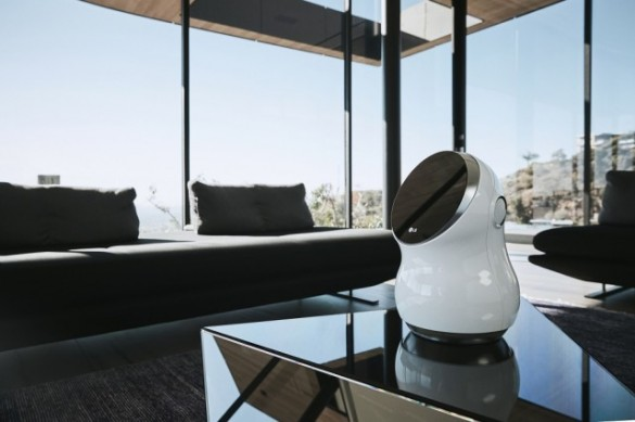 LG-Hub-Robots_lifestyle-photo-1-640x426