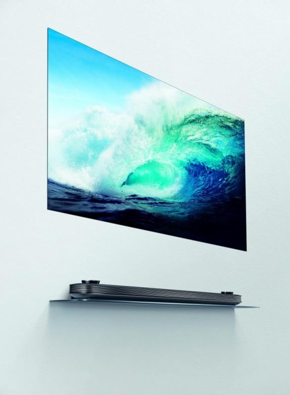 LG-SIGNATURE-OLED-TV-W-753x1024-e1487839386258