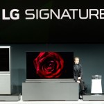 LG-Signauture-Series-Products