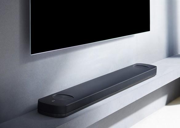 LG-SoundBar_SJ9-1024x730