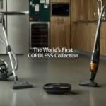LG-cordless-series