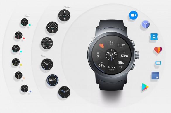 Watch-Sport-3