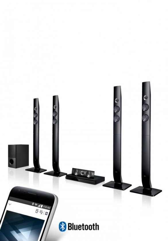 Wireless-Bluetooth-Audio-Streaming1-715x1024