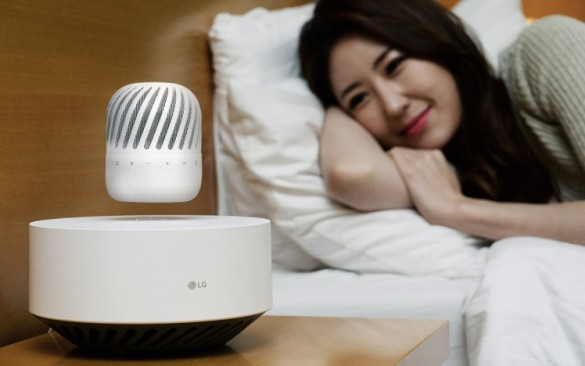 lg-levitating-portable-speaker-lifestyle