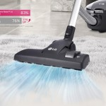 Better-cleaning-performance_D-1024x742