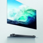 LG-SIGNATURE-OLED-TV-W-753x1024