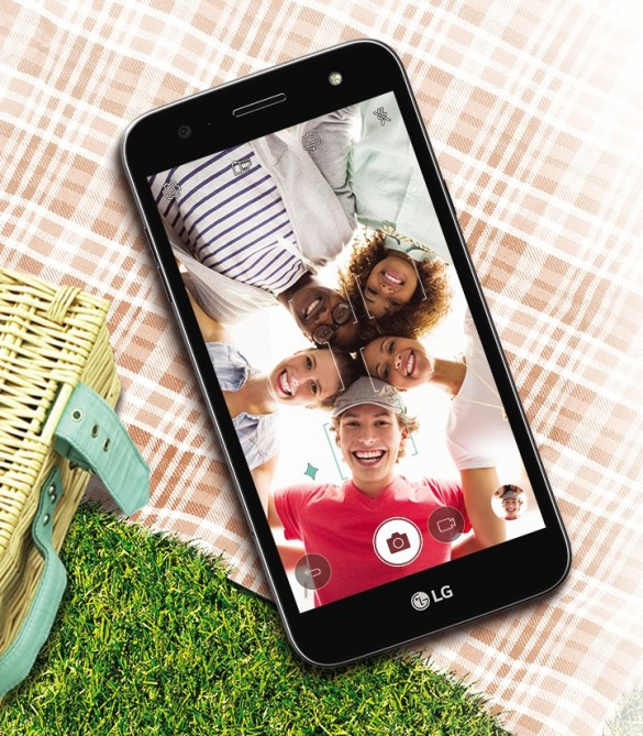 LG-X-power2-02-e1494314528288