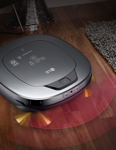 LG-HOM-BOT-Turbo-02