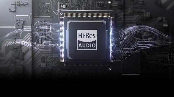 01_SJ5_High-Resolution_Audio_Desktop