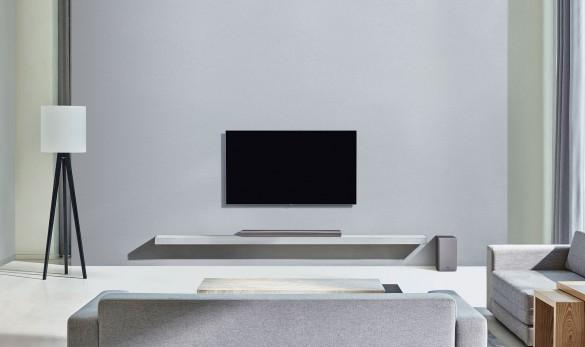 05_SJ5_TV_Matching_Design_Desktop