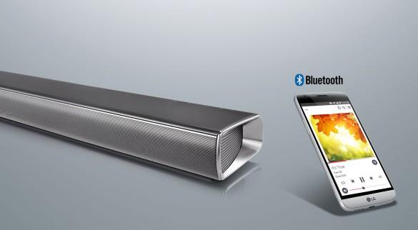 06_SJ5_Bluetooth_Stand-by_Desktop