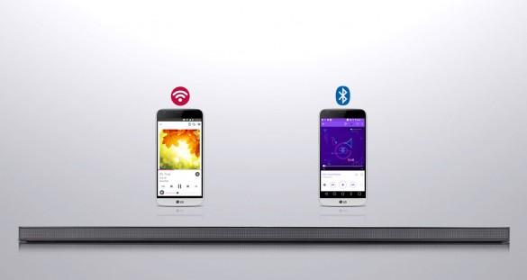 09_SJ8_Wi-Fi_Bluetooth_Compatible_Desktop