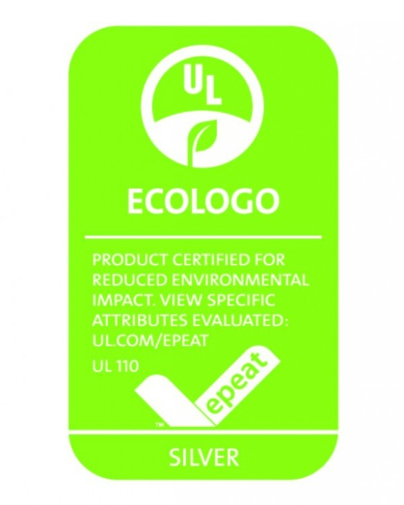 ECOLOGO-EPEAT-Silver
