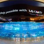 LG-OLED-Wall-01
