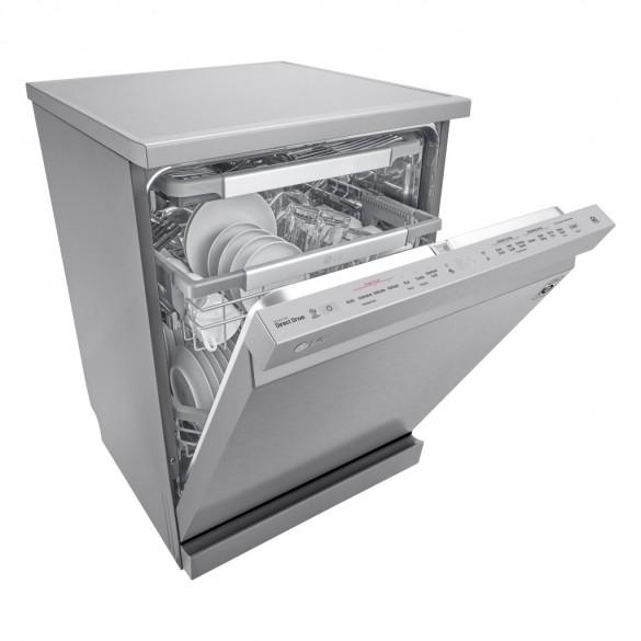 LG-SteamClean-01-1024x1024