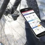LG-X-venture-Lifestyle-02-e1495501353890