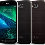 LG-X-venture-Range-02-e1495501429669
