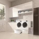 New-Dryer-LG-Styler
