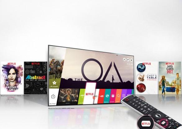 OLED-W7_Netflix-12072017-Desktop
