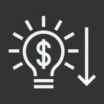 P-Veyron6_InstaVie_Feature_13_32_Energy_Savings_SXB535NS_17072017