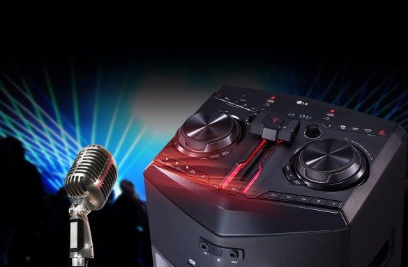 03_Karaoke-Star_extended_new2