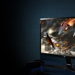 24MP59G-P_AMD-FreeSync_040917_D
