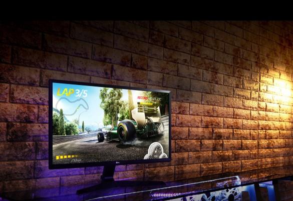 24MP59G-P_Full-HD-Gaming_040917_D