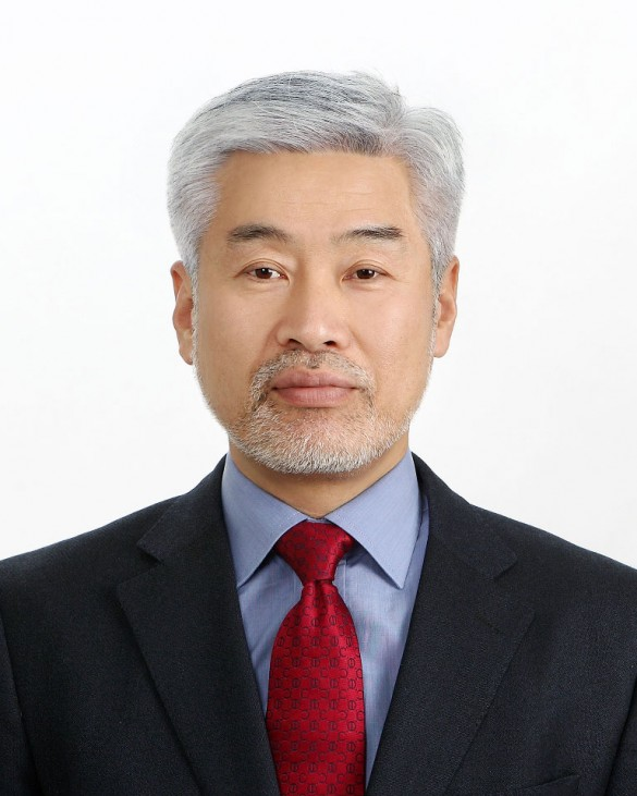 Kevin-Cha-President-LG-Electronics-Middle-East-Africa-2