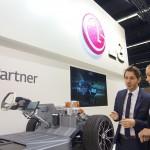 LG-Frankfurt-Motor-Show