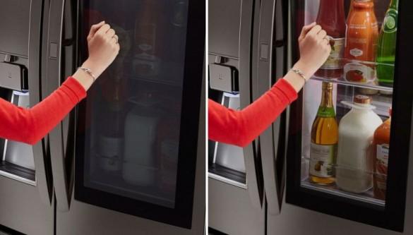 LG-InstaView-Refrigerator-3-e1481014268628