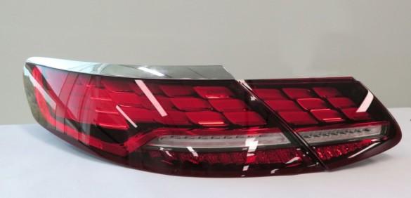 LG-OLED-Rear-Lamp-01-1024x493