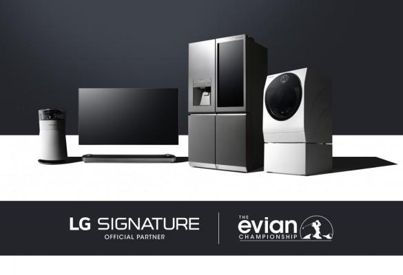 LG-Signature-1024x700