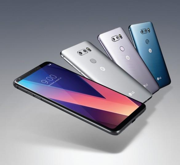 LG-V30-Range-01-1024x938