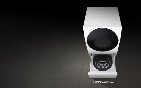 White_Washer_TWINWash_03_p
