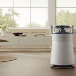 lg-signature-air-purifier-gallery-event-2-720x480-c-e1482743111162