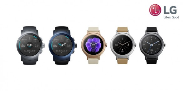 400x800Swatch-e1486617857451