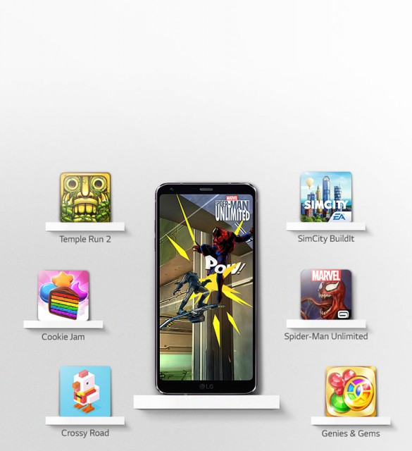 G6-Games-Promotion-Hero-Banner-Desktop-e1492830531717
