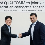 LG-Qualcomm-Partnership-1024x633