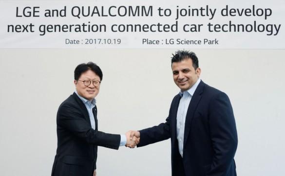 LG-Qualcomm-Partnership-1024x633