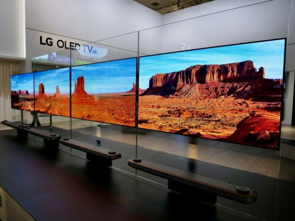 LG-SIGNATURE-TV-W_01-1024x768