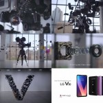 LG-V30-AS-KINETIC-ART_011-1024x886