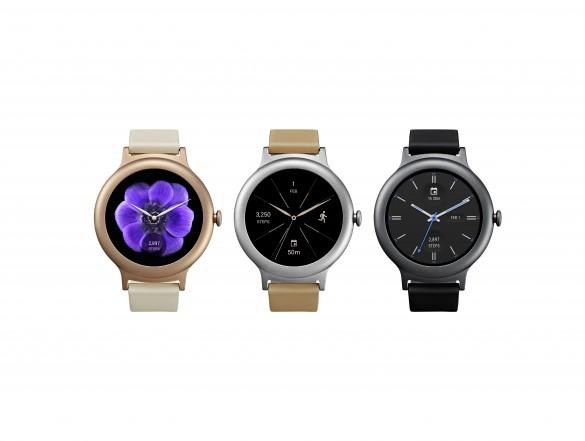 LG-WATCH-Style-01-e1486575794835
