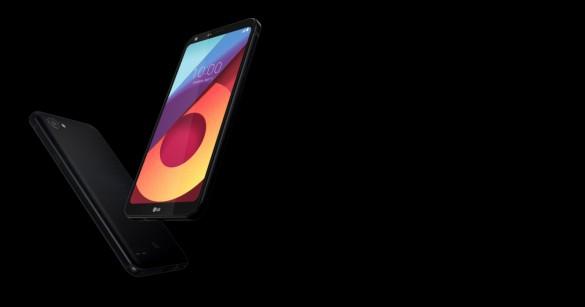 M700A-Black-32GB_Sleek-design_160817_D