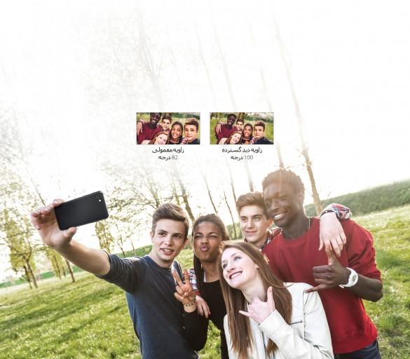 M700A-Black-32GB_Wide-selfie-camera_160817_D