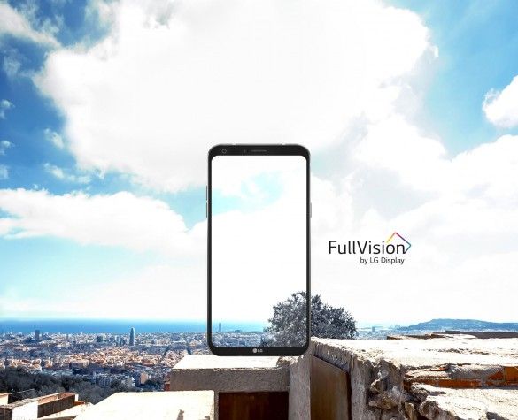 M700A-Gold-32GB_Fullvision-display_210817_D