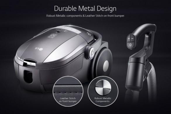 Metal-Design-2-1024x683