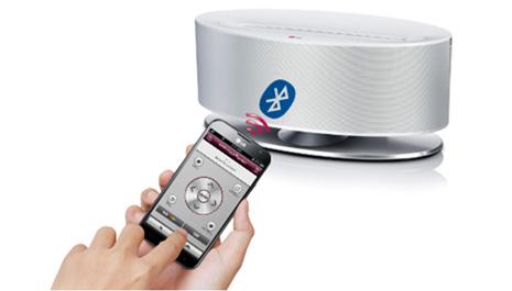 lg-bluetooth-remote-app-nfc