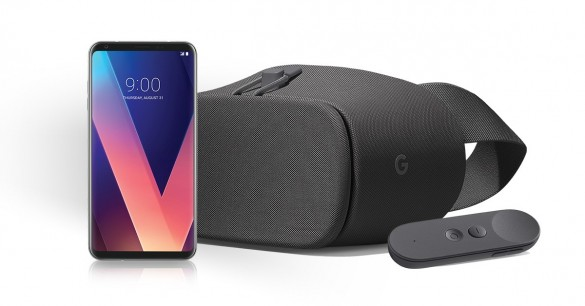 LG-V30-and-Daydream-View