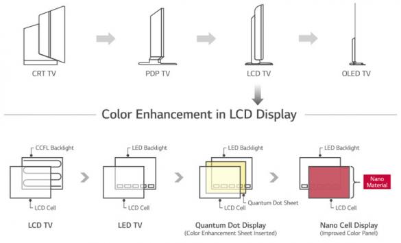 LG_Electronics-2621518812-01_SJ85_A_Intro-(subimg)(2)